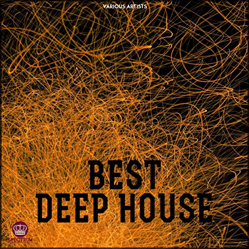 Best deep house by various artists on amazon music for Deep house bands