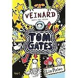 Tom Gates, Tome 7 : Veinard (mais pas trop)