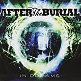 Songtexte von After the Burial - In Dreams