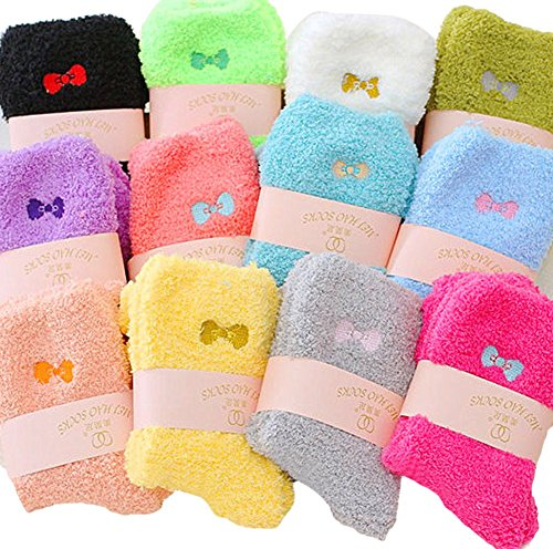 dawa-6-paires-serviette-papillon-broderie-dans-les-chaussettes-tube-mignon-automne-et-hiver-chausset