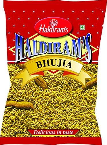 haldirams-bhujia-400g