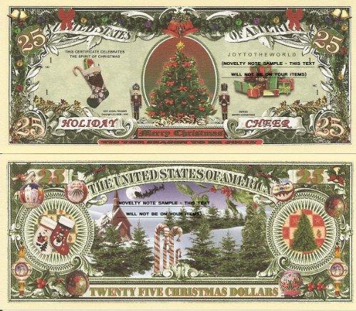 novelty-dollar-holiday-cheer-merry-christmas-tree-25-dollar-bills-x-4-tis-the-season-to-be-jolly-gif