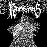 Pete Helmkamp: Necronaut & Cloven Hooves at T (Audio CD)