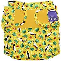 Bambino Mio, miosoft cobertor de pañal