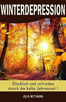 Ebook An Kindle Senden