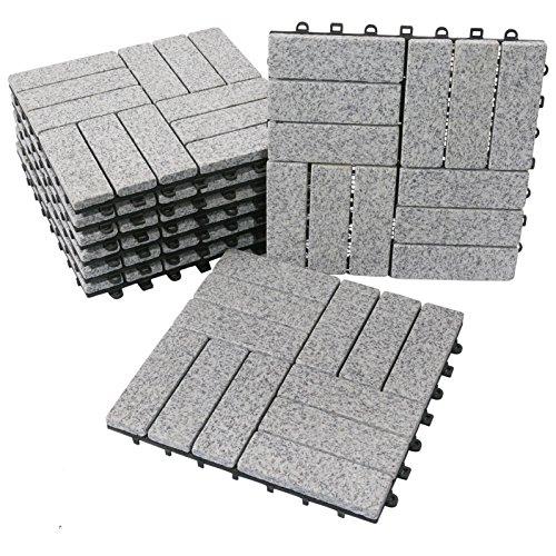 boden-maxr-granito-click-piastrelle-per-pavimenti-set-30-x-30-cm-terassen-piastrelle-terassen-piastr