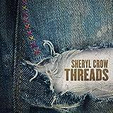 Threads (2lp) [Vinyl LP]