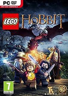 Lego le hobbit (B00I4OJ8XY) | Amazon Products