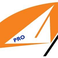 Sailing Race Starts Pro