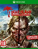 Cheapest Dead Island  Definitive Collection on Xbox One