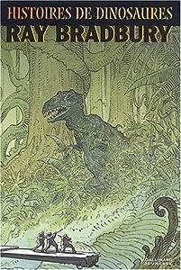 "Afficher ""Histoires de dinosaures"""