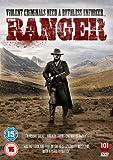 The Ranger [DVD]