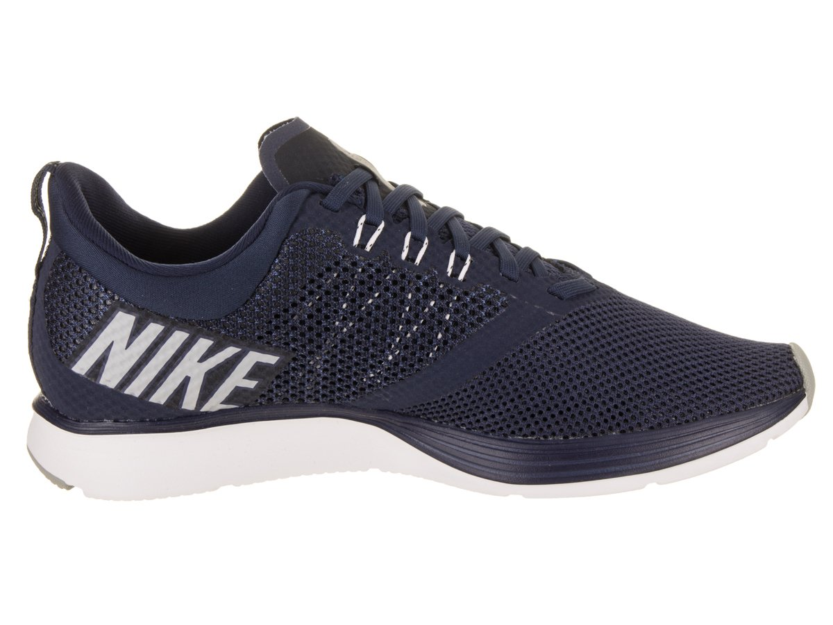 6103OWF%2B2UL - Nike Women's Zoom Strike Running Shoe