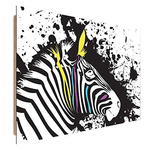 feeby-frames-tableau-mural-tableau-deco-tableau-imprime-tableau-deco-panel-50x70-cm-moderne-zbre-abs