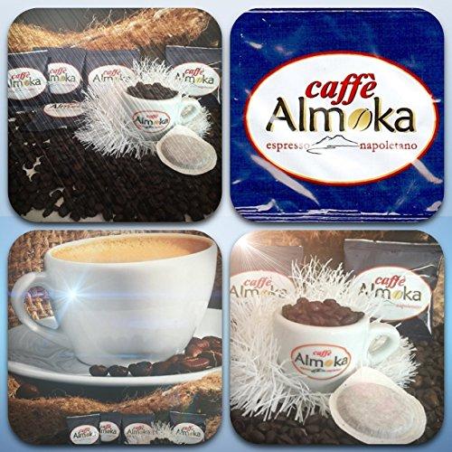 caffe-espresso-almoka-gran-aroma-in-cialde-da-44mm-150-cialde