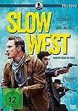 Slow West kostenlos online stream
