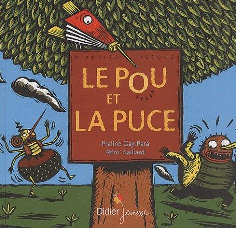 """<a href=""""/node/11875"""">Le pou et la puce</a>"""