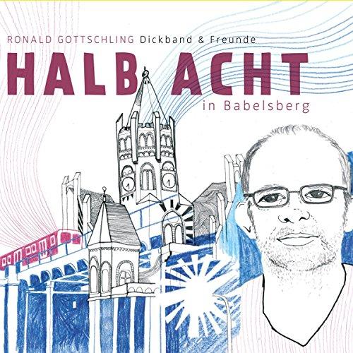 Halb Acht in Babelsberg