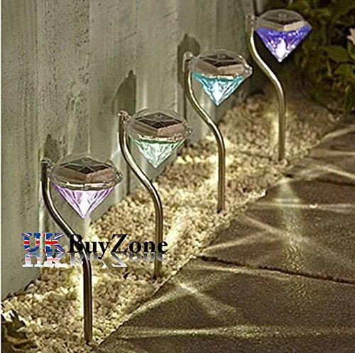 lampes-led-a-energie-solaire-en-acier-inoxydable-couleur-changeante-piquet-jardin-lanternes-4-solar-