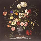 The Coldest Winter for a Hundred Years (Deluxe) [VINYL]