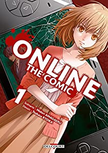 Online the comic Edition simple Tome 1