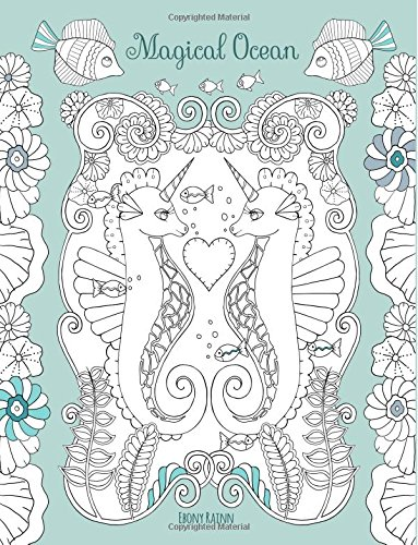 magical-ocean-a-beautiful-coloring-book-for-adults