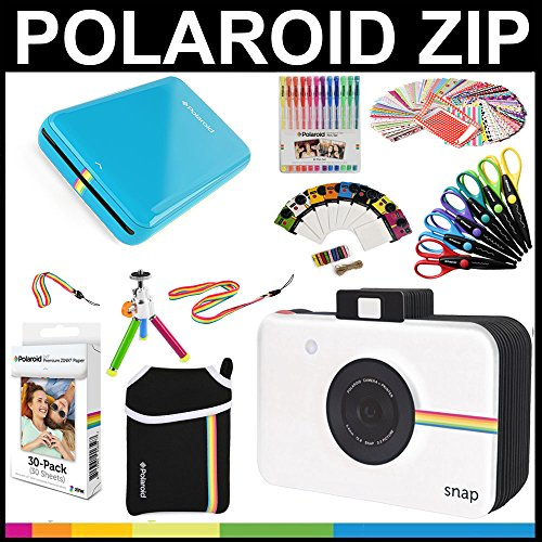 polaroid-paquete-de-regalo-de-impresora-movil-zip-papel-zink-30-hojas-libro-de-recuerdos-tematico-sn