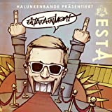 EstAtainment (VBT Edition inkl. 8 Bonustracks / exklusiv bei Amazon.de)