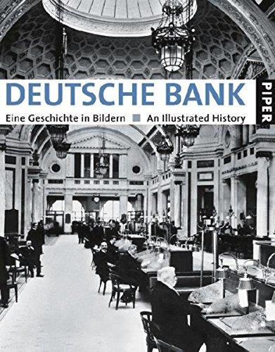 die-deutsche-bank-eine-geschichte-in-bildern