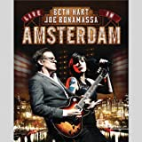 Live In Amsterdam [DVD] [Region 1] [NTSC] [US Import]