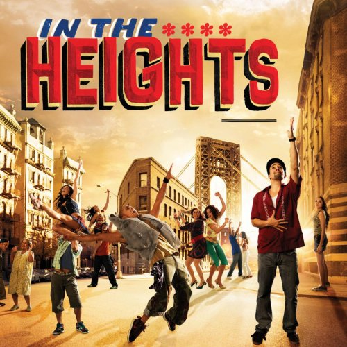 In The Heights (Original Cast ...