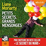 petits secrets grands mensonges big little lies