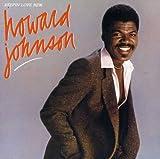 Songtexte von Howard Johnson - Keepin' Love New