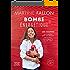 Bombe énergétique de Martine Fallon: 100 recettes gourmandes pour déborder d'énergie !