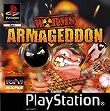 Worms Armageddon -