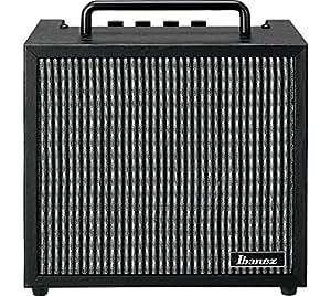 Ibanez IBZ10GV2-U Amplificateur combo pour guitare électrique, 10W