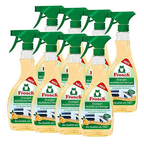 8-x-rana-arance-superfici-multi-detergente-per-spruzzino-500-ml