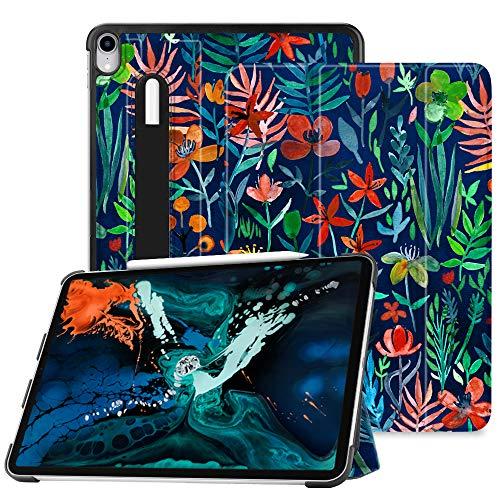 Fintie SlimShell Hülle für iPad Pro 12.9
