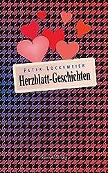 Herzblatt-Geschichten