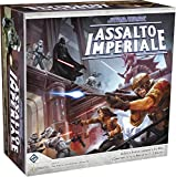 Assalto Imperiale - Star Wars