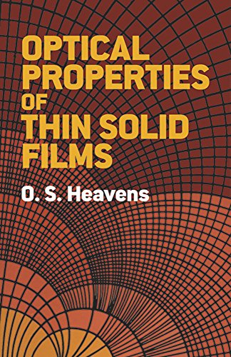 optical-properties-of-thin-solid-films-dover-books-on-physics