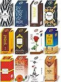 Parag Fragrances 6Ml Attar Roll O