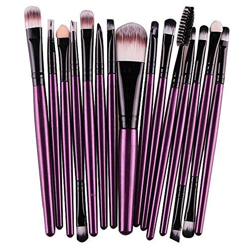 saingace-make-up-pinsel-15-pc-satze-lidschatten-foundation-braue-lippenpinsel-make-up-pinsel-werkzeu