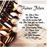 Rainer Felsen (Der Mann, Der Dieter Bohlen Zum Weinen Brachte)