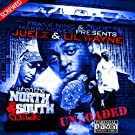 When the North & South Collide Screwed by Lil Wayne (2010-06-22)