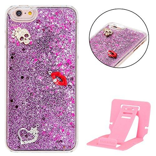 iphone-6-plus-hulleiphone-6s-plus-hulle-treibsand-flussige-fliessend-wasserekakashop-kreativ-design-