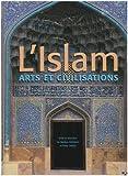 Art et civilisation de l'islam