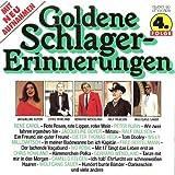Schlager so wie sie sein müssen !(Compilation CD, 16 Tracks, Various)