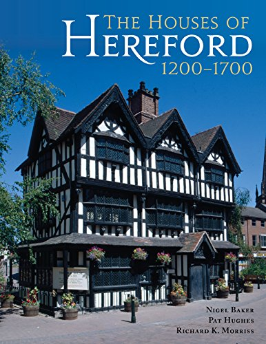 the-houses-of-hereford-1200-1700
