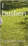 I bushen (Norwegian Edition)